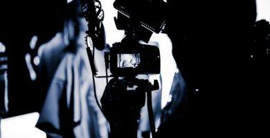 Producción de video y contenidos visuales