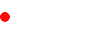 DPF Productions
