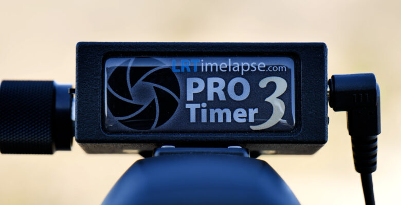 lr timelapse pro timer 3